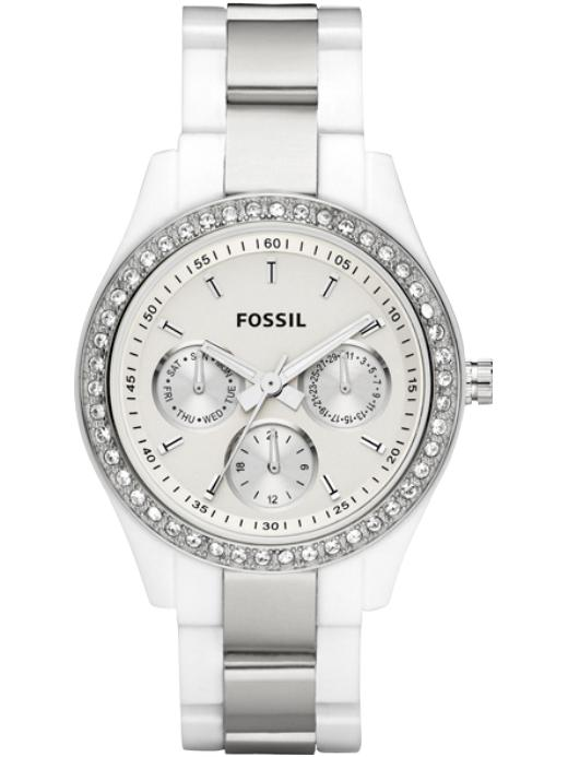 Fossil Watches For Girls